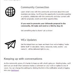 wex-update1